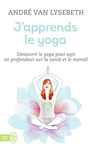 Japprends-le-yoga
