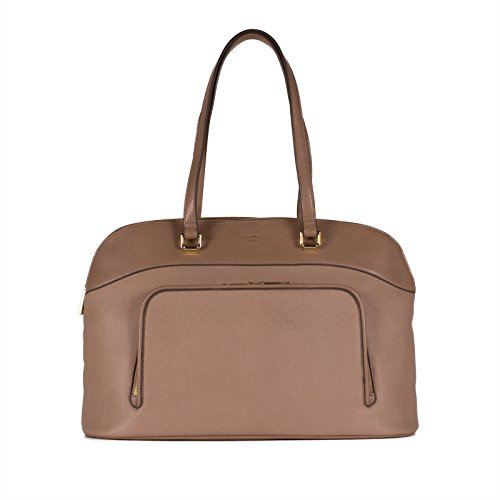 biz-savvy-dome-work-and-travel-tote-with-computer-sleeve-warm-taupe