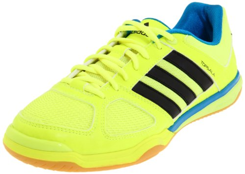 adidas Sala Brazil Mens Indoor Soccer Shoe   f o o t w e a r