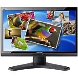 Viewsonic VX2258WM 22-Inch (21.5-Inch Vis) Multi-Touch Full HD Monitor with 1920x1080 Resolution - Black