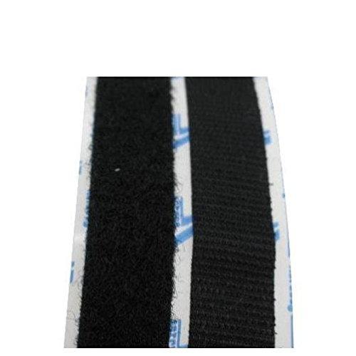 3-4-black-adhesive-back-velcro-per-ft