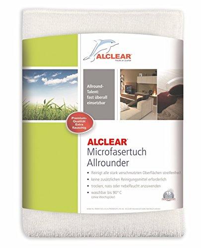 alclear-950007-panno-multiuso-in-microfibra-dimensioni-32-x-32-cm-bianco
