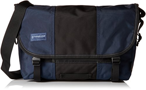timbuk2-classic-s-13-laptop-messenger-bag-multicolour