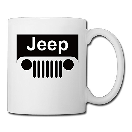 cool-jeep-grill-logo-ceramic-coffee-mug-tea-cup-best-gift-for-men-women-and-kids-135-oz-white