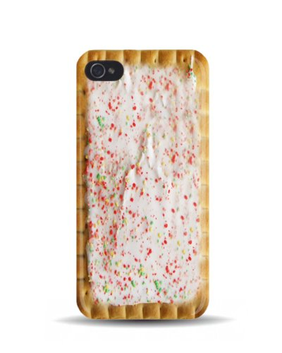 iphone-5-5s-pop-tart-caramelos-kitsch-3d-telefono-movil-cubierta