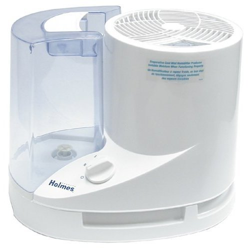 Buy low price small room warm humidifier swm5251 um for Small room humidifier