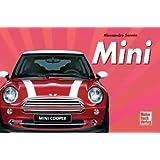 Mini (Geschenkbücher)