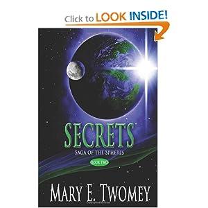 Secrets (Volume 2)