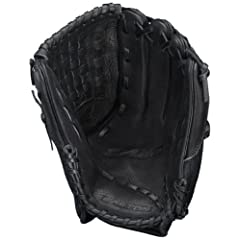 Buy Easton Salvo Series 12.5 Softball Glove by Easton