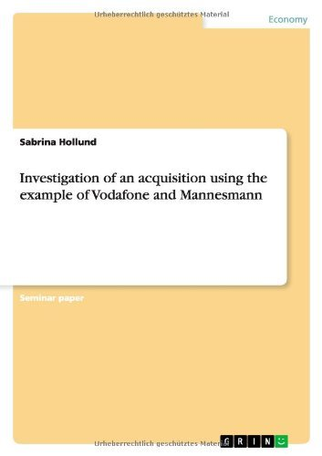 investigation-of-an-acquisition-using-the-example-of-vodafone-and-mannesmann-by-stefanie-nuchtern-20