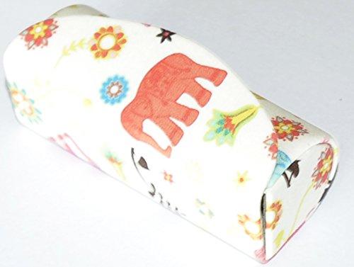 naraya-pretty-handmade-brocade-lipstick-holder-case-with-mirror-a-garden-with-elephants-design