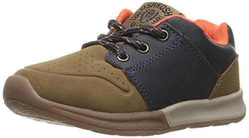 oshkosh-bgosh-boys-flynn-sneaker-brown-9-m-us-toddler