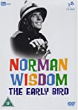 The Early Bird [DVD]