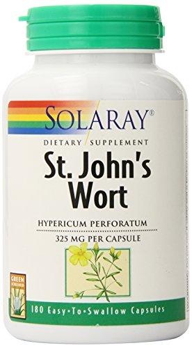 solaray-st-johns-wort-capsules-325-mg-180-count