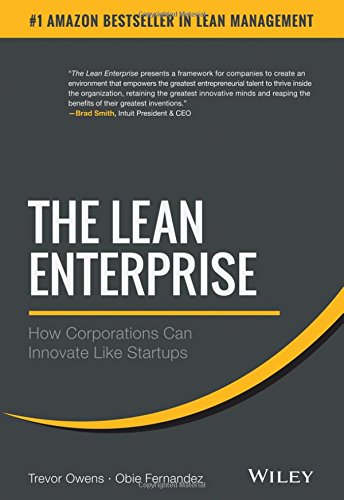The-Lean-Enterprise-How-Corporations-Can-Innovate-Like-Startups