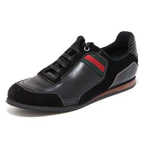 sneaker GUCCI scarpa donna shoes women 27600 [37.5]