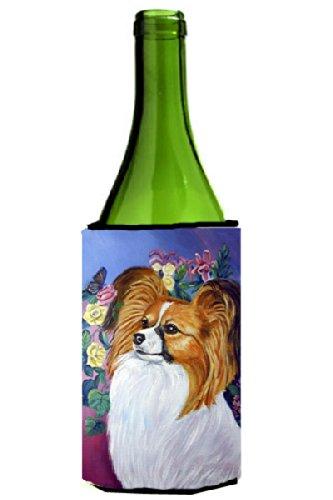 24 Oz Beer Koozie front-905107