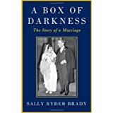 A Box of Darkness: The Story of a Marriage ~ Sally Ryder Brady
