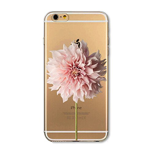 for-iphone-6s-case-iphone-6-casejeky-soft-tpu-silicone-clear-cases-for-iphone-6-6s