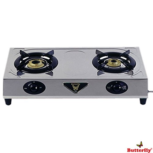 Butterfly Ace 2 Burner Gas S : 41jYHSQ4ZL from www.zingyhomes.com size 500 x 500 jpeg 23kB