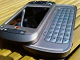 1605 VPA COMPACT III PDA PHONE HTC TyTN HERMES 200