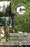 img - for Wyoming Tree Owner's Manual book / textbook / text book