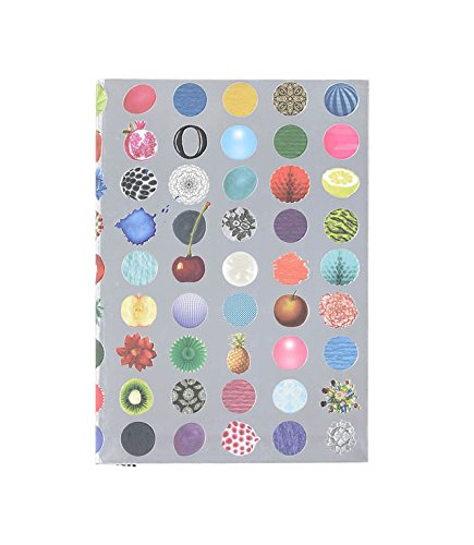 christian-lacroix-notebook-candies-a5-148-x-210-mm-128-pages