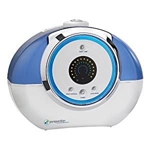 pureguardian H1600 80-Hour Ultrasonic Digital Humidifier