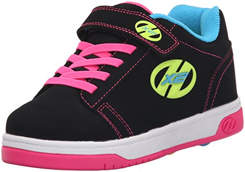 heelys-dual-up-shoes-black-neon-multi-uk-3-eu-35