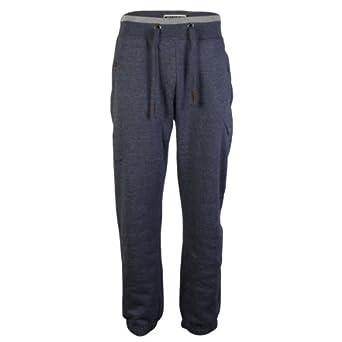 Buy Kangol K602041C Mens Warlord Designer Casual Jogging Bottoms Trousers by Kangol