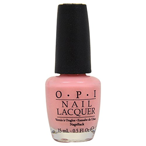 OPI Nail Lacquer, # NL H18 Heart Throb, 0.5 Ounce (Heart Fingernail Polish compare prices)