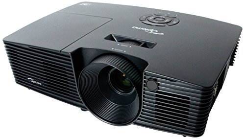 Optoma Optoma - S312 DMD/DLP Videoproiettore
