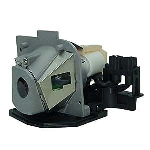 BL-FS180C / SP.89F01GC01 Original Projector Bare Bulb/Lamp(OB) Compatible For OPTOMA THEME-S HD640 HD65 HD700X ET700XE 150Day Warranty