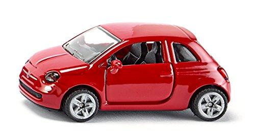 siku-1453-fiat-500-auto-und-verkehrsmodelle