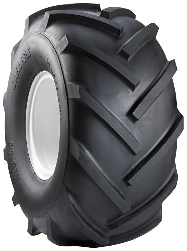 Carlisle Super Lug Lawn & Garden Tire - 20X10-8 (John Deere Tires compare prices)