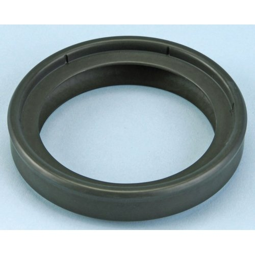 thetford-porta-potti-replacement-lip-seal-for-165-265-toilet-07101