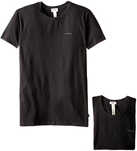 diesel-mens-umtee-randal2pack-t-shirt-black-negro-2-xl-manufacturer-size-xl