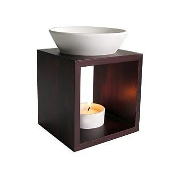 farfalla duftlampe mahara 1 st ck da63. Black Bedroom Furniture Sets. Home Design Ideas
