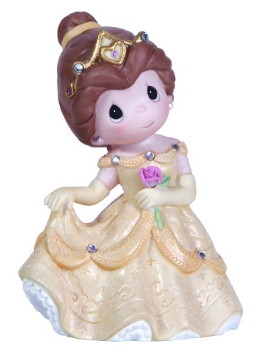 Precious Moments Let Your Beauty Shine Figurine