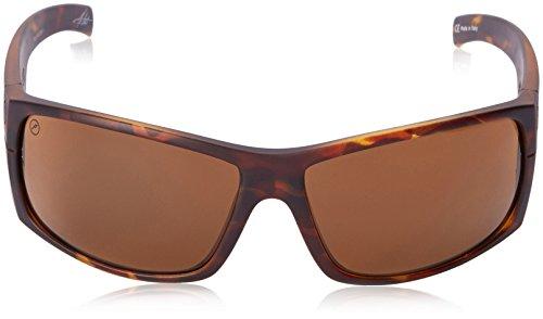 848fe695df Electric Mudslinger Polarized Sunglasses