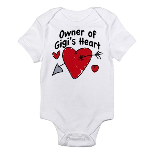 Baby Shower T Shirt front-982657
