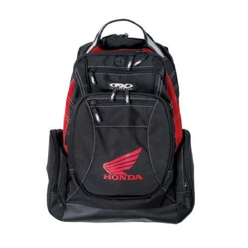 Factory Effex 16-88398 Honda Backpack