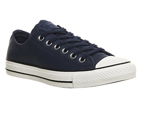 converse-chuck-taylor-all-star-ox-zapatillas-azul-oscuro-blanco-talla425
