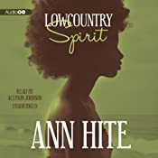 Lowcountry Spirit | [Ann Hite]