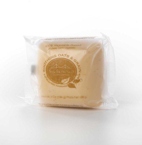 san-francisco-soap-company-exfoliating-and-massaging-bath-bars-oats-and-grain