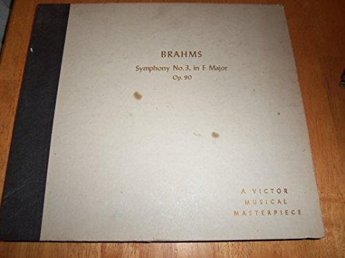brahms-double-concerto-rca-victor-dm-815-18136-18139-4-vinyl-record-set-78-rpm-in-a-minor-played-by-