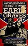 Early Graves (Onyx) (0451402960) by Cook, Thomas H.
