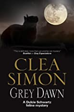 Grey Dawn (Dulcie Schwartz)