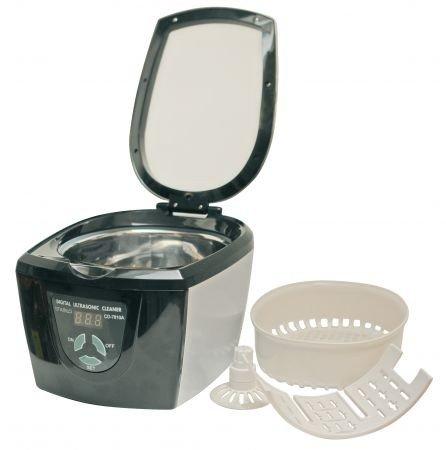 stabilo-codyson-pulitore-per-bagno-a-ultrasuoni-dispositivo-pulitore-cleaner-pulizia-per-la-casa