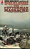 The Fetterman Massacre (0330239848) by DEE BROWN